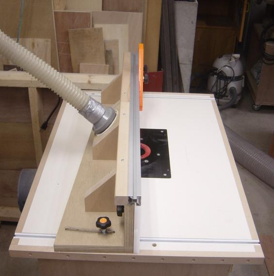 Router table page two greentooth Image collections